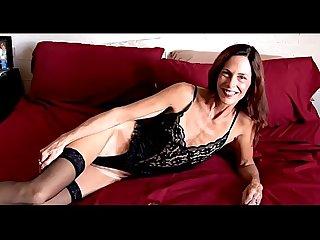 секси мамки ролики - 14