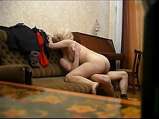 Real Mother and Son Sex 1